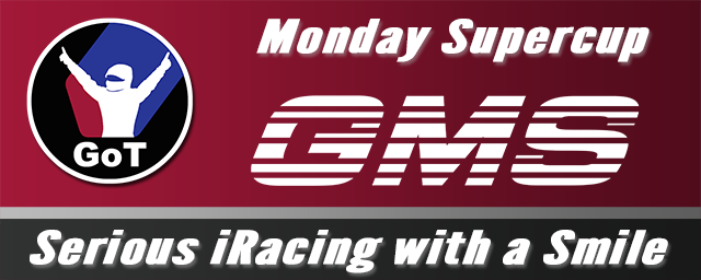 https://www.got-racing.eu/wp-content/uploads/GoT-Monday-Supercup.png