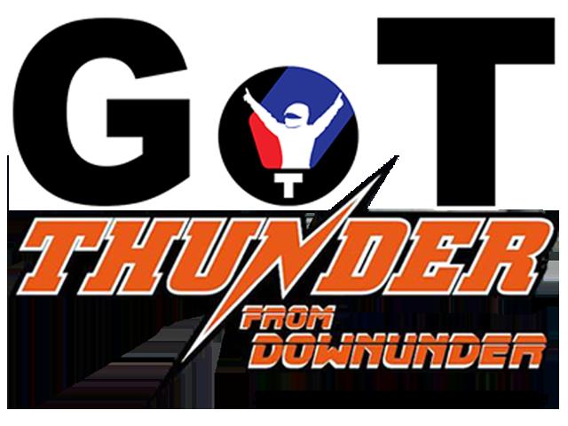 https://www.got-racing.eu/wp-content/uploads/Heusinkveld_MX5WT_S15_GoT_ThunderFromDownunder.png