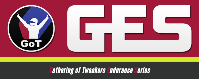ges_logo_new