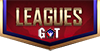 got_league_very_small