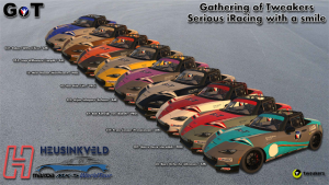 https://www.got-racing.eu/wp-content/uploads/mx5wt_got_car_line-up-640-300x169.png