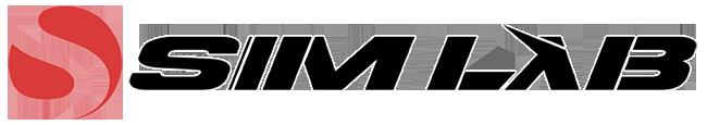 https://www.got-racing.eu/wp-content/uploads/sim-lab-site.png